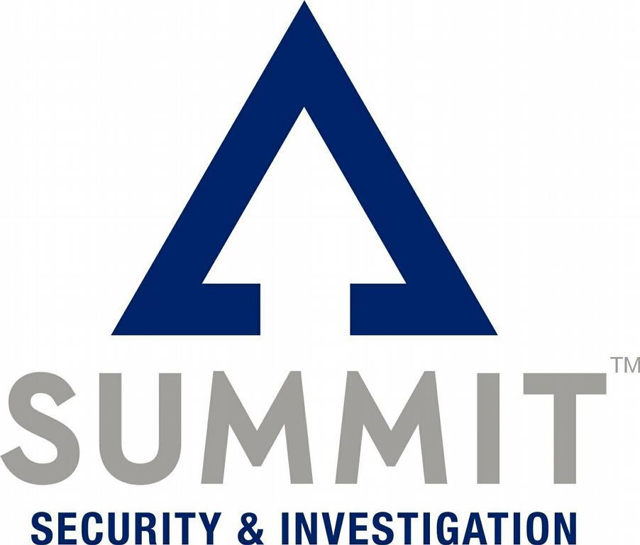summit hopes free